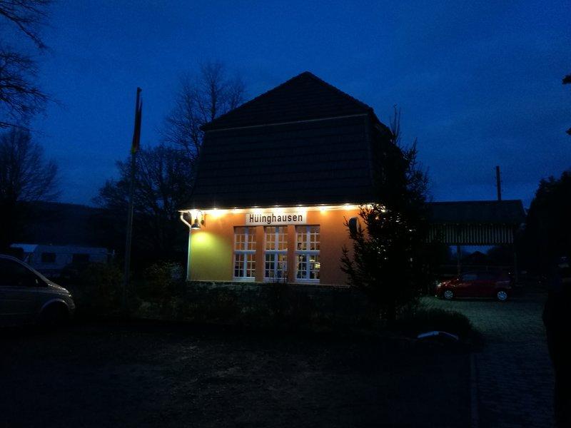 Schmalspurromantik in Herscheid - Seite 6 37328975at