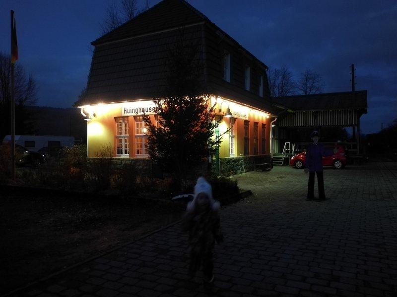 Schmalspurromantik in Herscheid - Seite 6 37328979ou