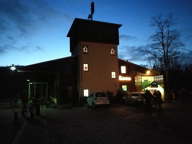 Schmalspurromantik in Herscheid - Seite 6 37328980bo