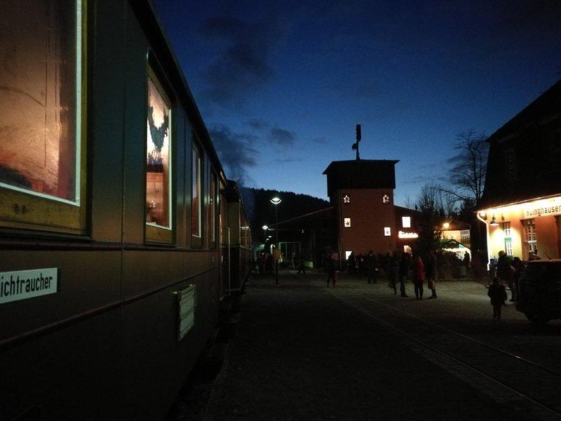 Schmalspurromantik in Herscheid - Seite 6 37328988mf
