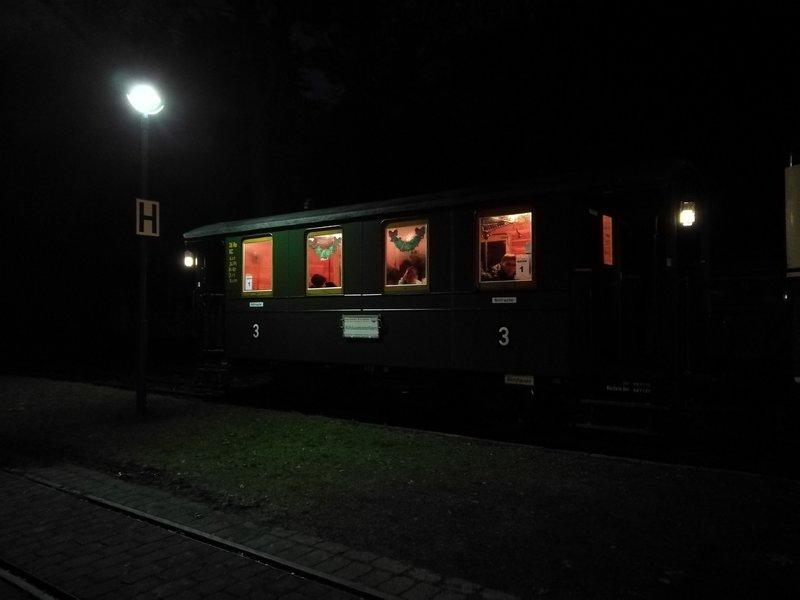 Schmalspurromantik in Herscheid - Seite 6 37328990ws
