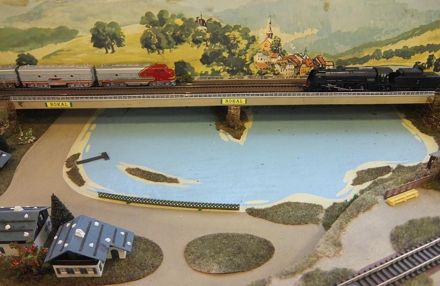 Tag der Modellbahn in Nettetal-Hinsbeck am 30.11.2019 37329158hr