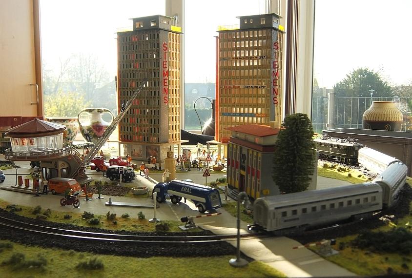 Tag der Modellbahn in Nettetal-Hinsbeck am 30.11.2019 37329201yb