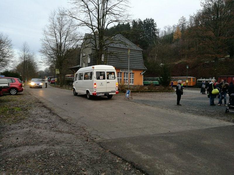 Schmalspurromantik in Herscheid - Seite 6 37338370vp