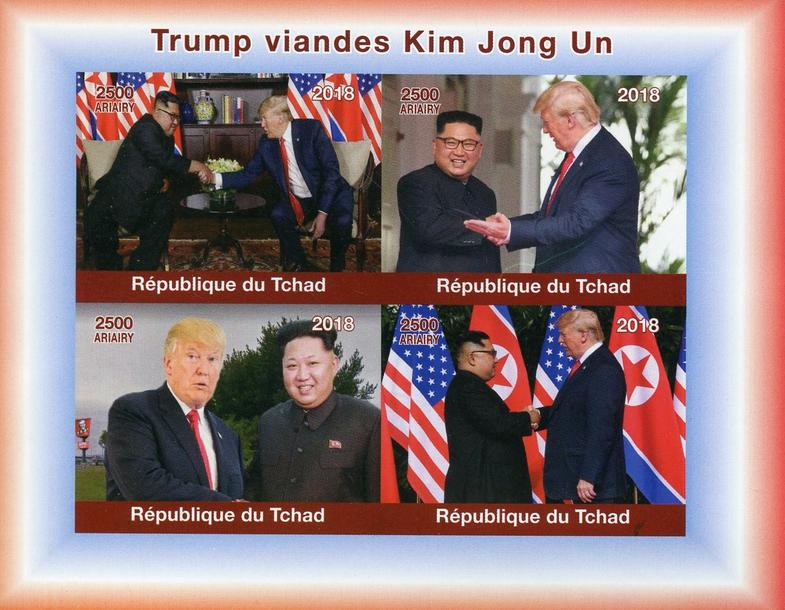 https://up.picr.de/37338729gg.png