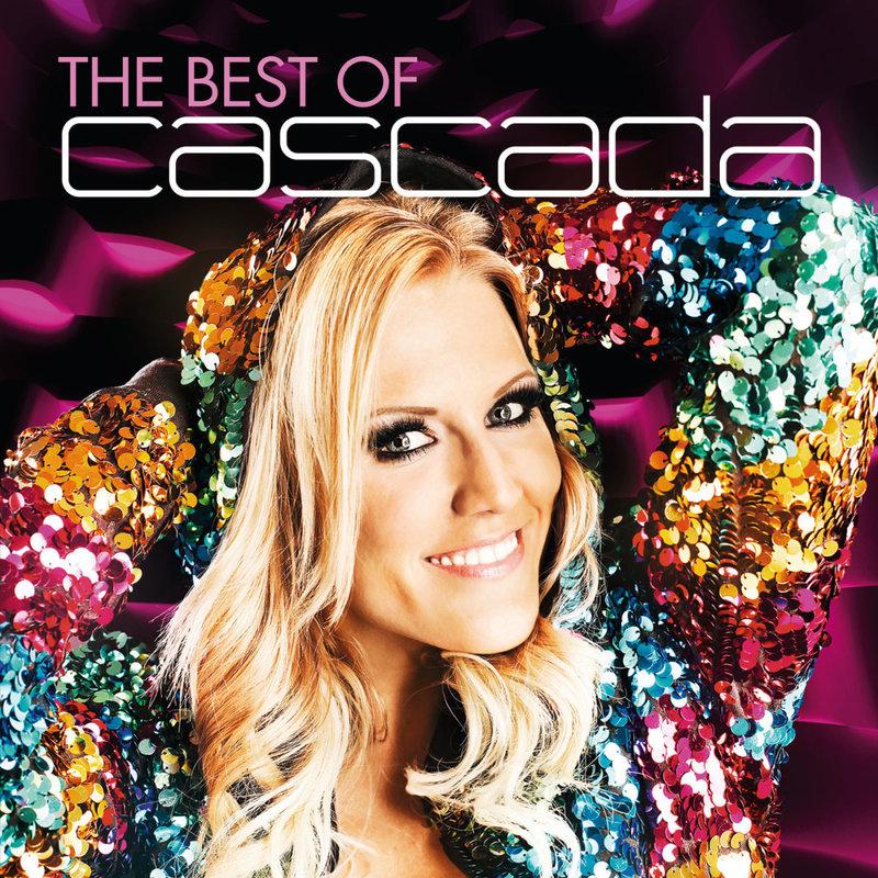 Cascada - 2013 - The Best Of Cascada 37342786fj