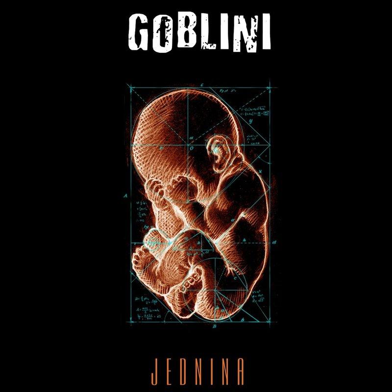 Goblini - 2019 - Jednina 37355545wi