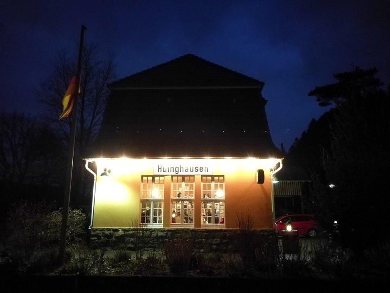 Schmalspurromantik in Herscheid - Seite 6 37392889de