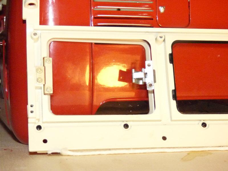 VW T1 Samba Camper - Seite 8 37400765ge
