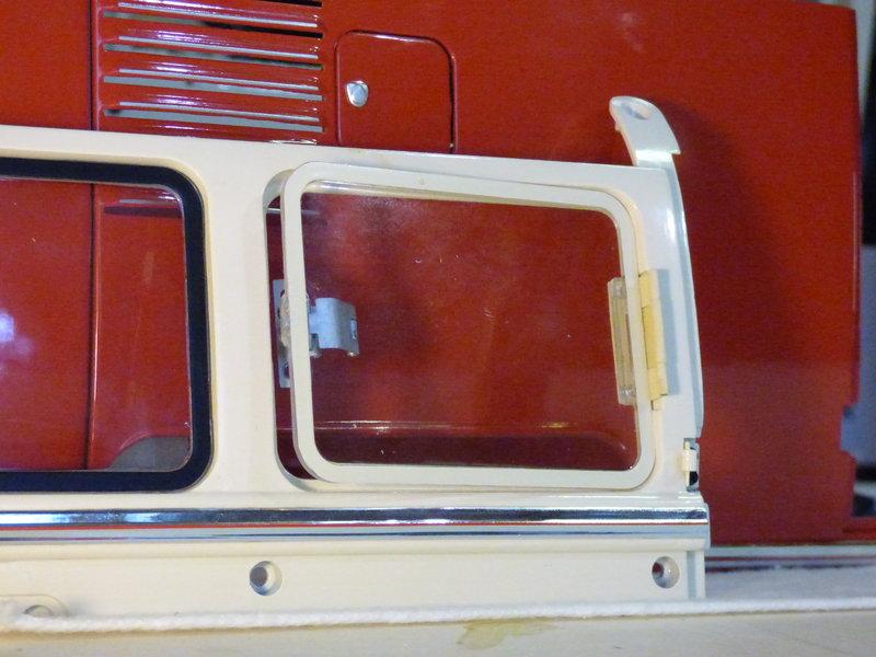 VW T1 Samba Camper - Seite 8 37400766ks
