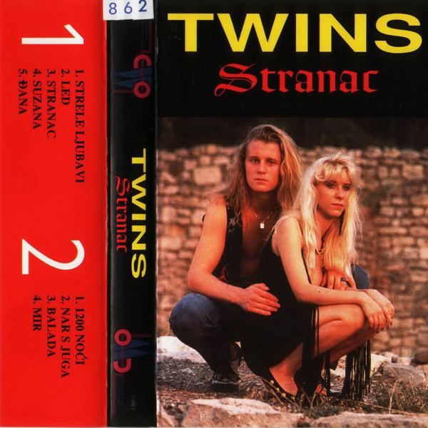 Twins - Kolekcija 37402854yt