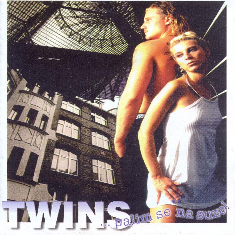 Twins - Kolekcija 37402868cq