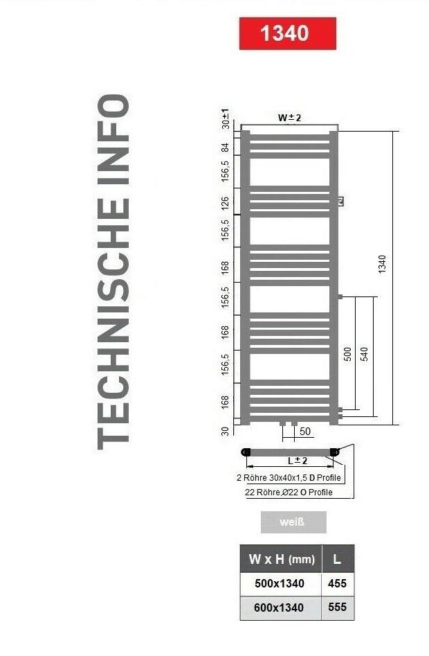 shopname austausch renovierungsbadheizk rper wei h he. Black Bedroom Furniture Sets. Home Design Ideas
