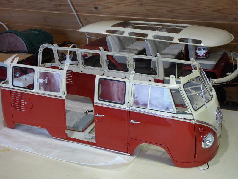 VW T1 Samba Camper - Seite 8 37432925sb