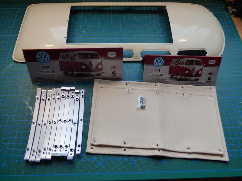 VW T1 Samba Camper - Seite 8 37433493eg