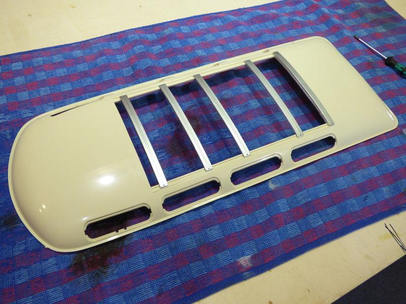 VW T1 Samba Camper - Seite 8 37433494iz