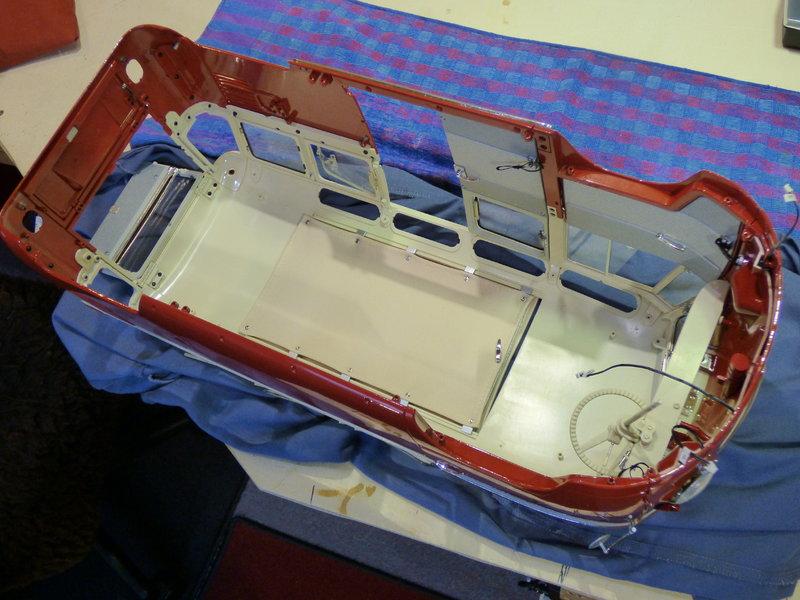 VW T1 Samba Camper - Seite 8 37434675fa