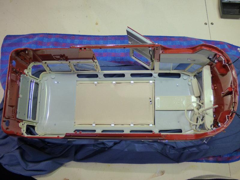 VW T1 Samba Camper - Seite 8 37434677rz