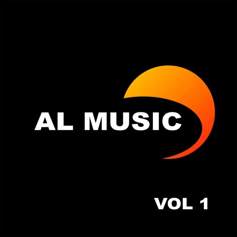 2019 - AL Music Vol. 1-3 37438507th