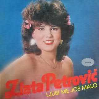 Zlata Petrovic - Kolekcija 37438720od