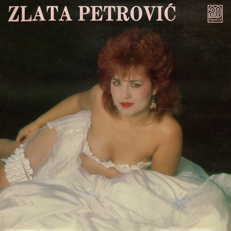 Zlata Petrovic - Kolekcija 37438747nw