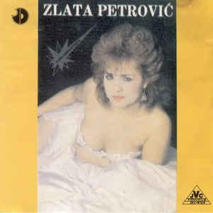 Zlata Petrovic - Kolekcija 37439183up