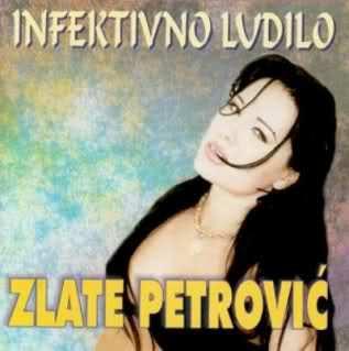 Zlata Petrovic - Kolekcija 37439384vs