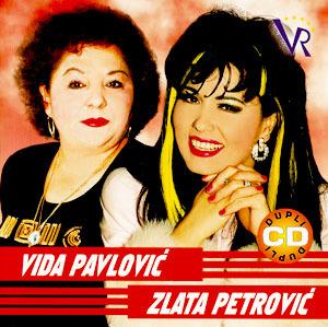 Zlata Petrovic - Kolekcija 37439413mp