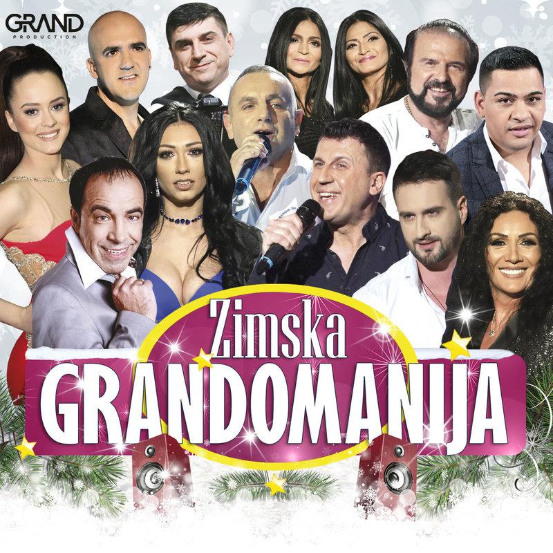 2019 - Zimska Grandomanija CD 3 37439572nv