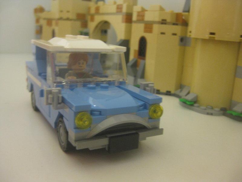 LEGO-Eisenbahn 37445274mw