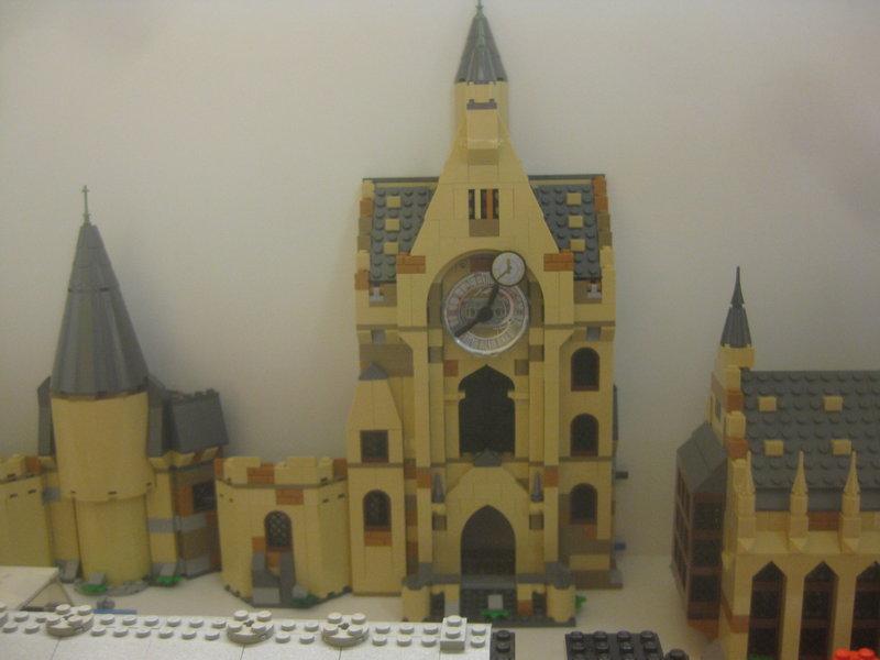 LEGO-Eisenbahn 37445280wc