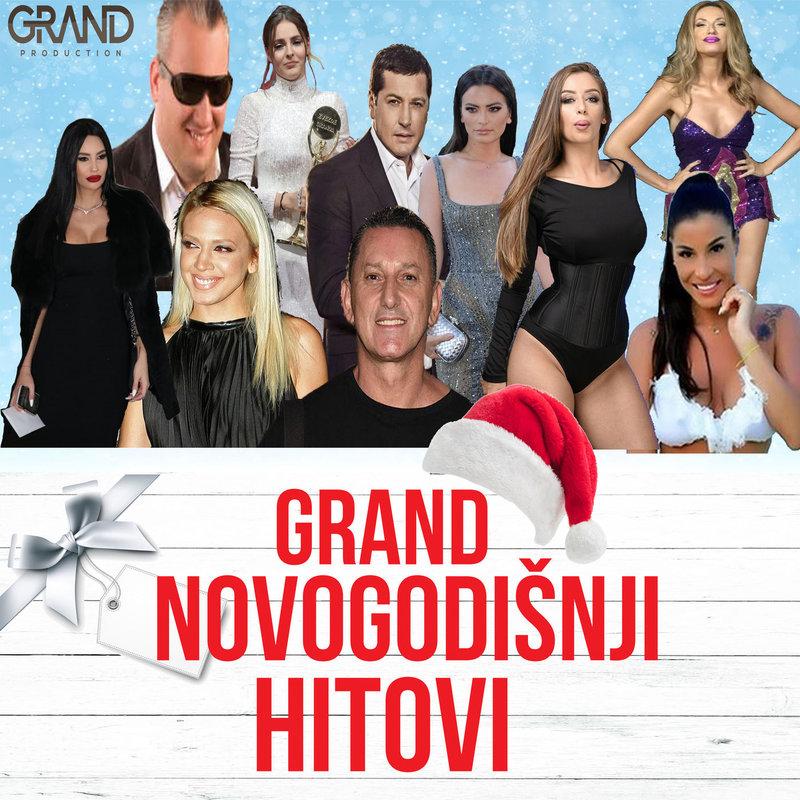 2019 - Grand Novogodišnji Hitovi 37472221hz