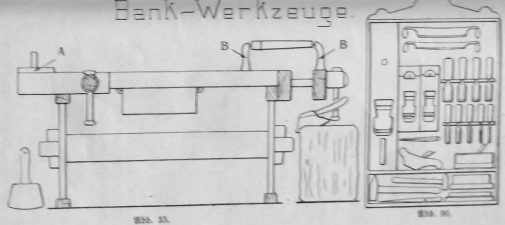 Karosseriebau mit tragendem Holz-Gerüst 37476750ny