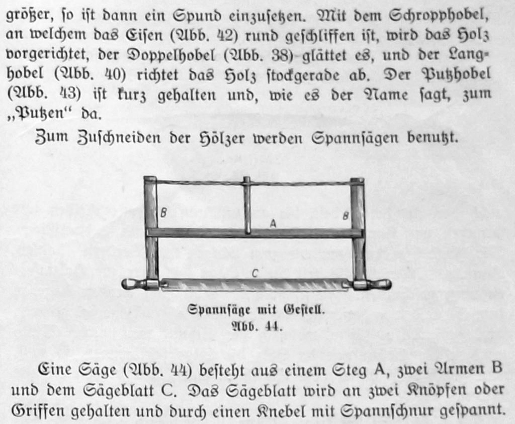 Karosseriebau mit tragendem Holz-Gerüst 37476914lv
