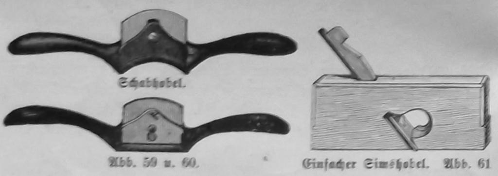 Karosseriebau mit tragendem Holz-Gerüst 37477001vl