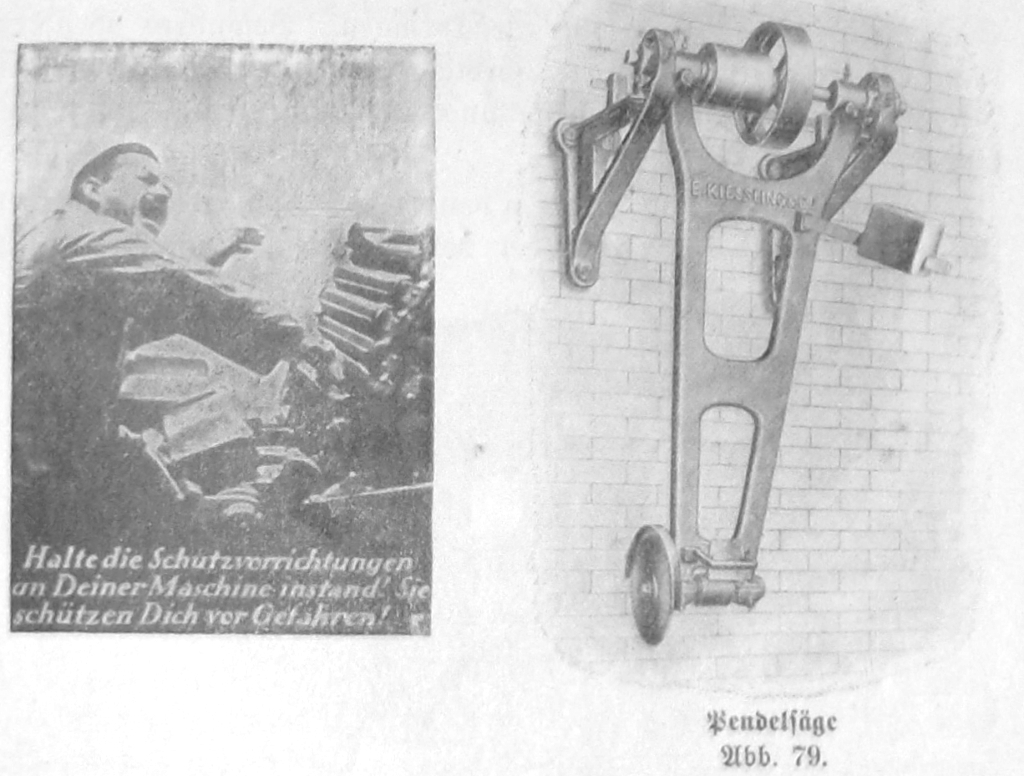 Karosseriebau mit tragendem Holz-Gerüst 37484184yc