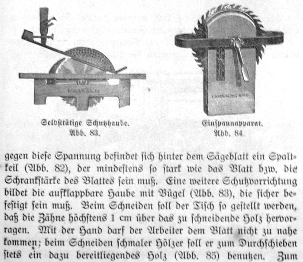 Karosseriebau mit tragendem Holz-Gerüst 37484248ng