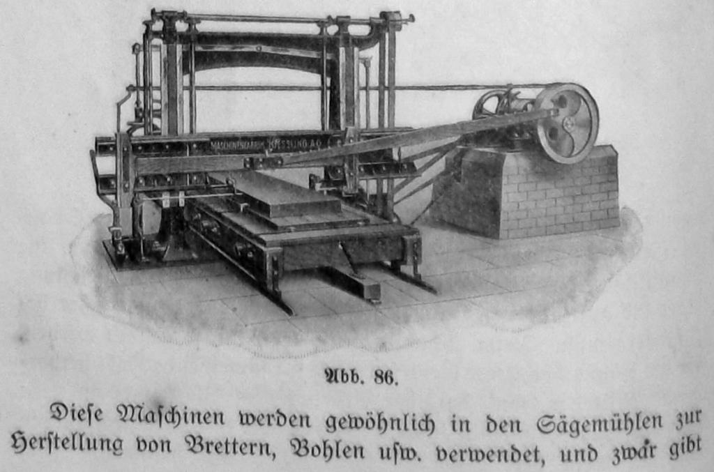 Karosseriebau mit tragendem Holz-Gerüst 37484330lq