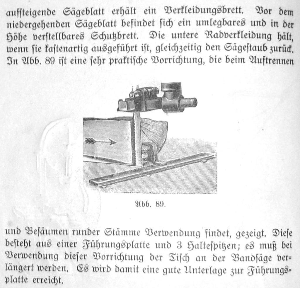 Karosseriebau mit tragendem Holz-Gerüst 37484406pq