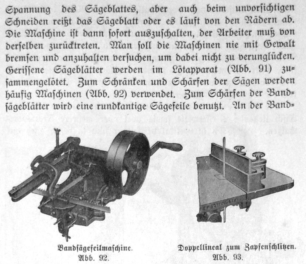 Karosseriebau mit tragendem Holz-Gerüst 37484430ou