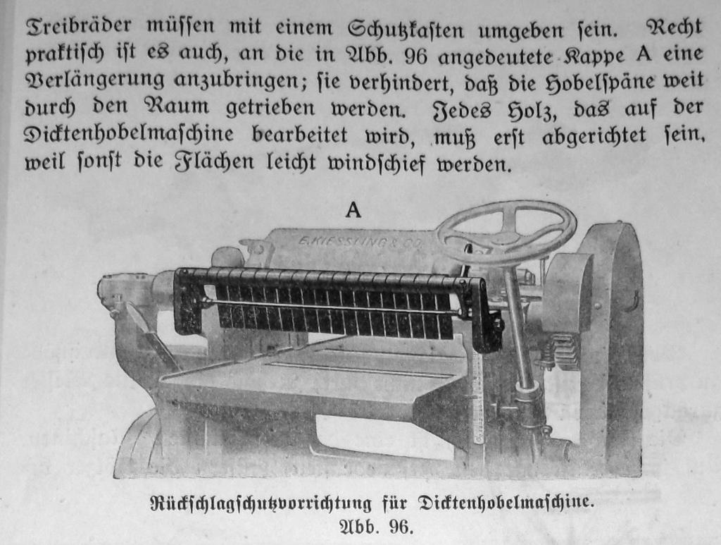 Karosseriebau mit tragendem Holz-Gerüst 37484482qc