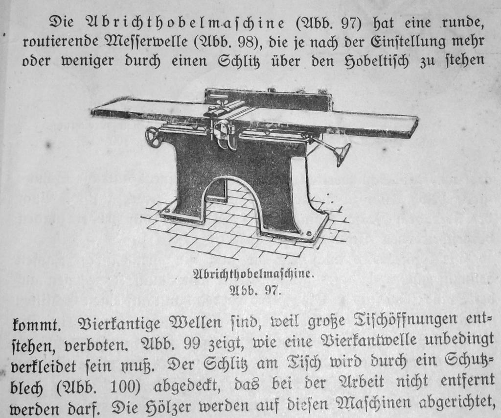 Karosseriebau mit tragendem Holz-Gerüst 37484483tq