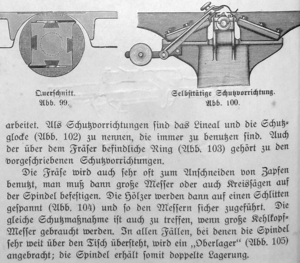 Karosseriebau mit tragendem Holz-Gerüst 37484521kv