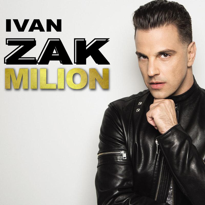 Ivan Zak - 2019 - Milion 37488660tz