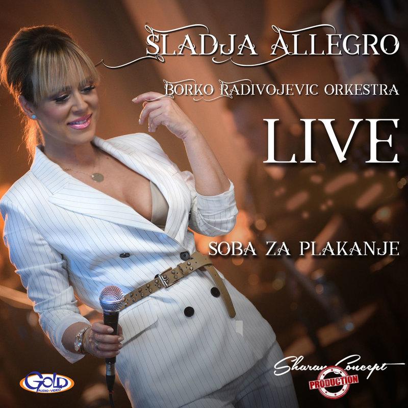 Sladja Allegro - 2017 - Soba za plakanje (Live) 37496970tc