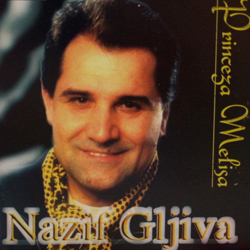 Nazif Gljiva - Kolekcija 37505060hb