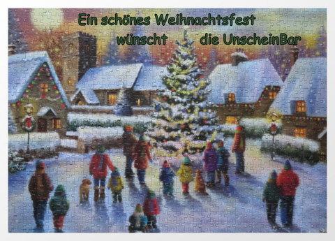 Schöne Weihnachten  37506319hn