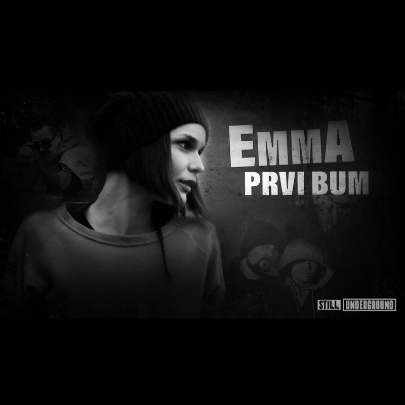 Emma - 2019 - Prvi Bum 37530744lf