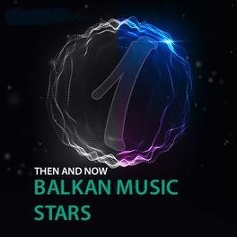 2019 - Balkan Music Stars 1+2 37531961hr