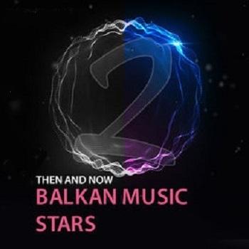 2019 - Balkan Music Stars 1+2 37531962ct